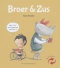 Bekijk details van Broer & Zus