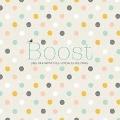 Bekijk details van BOOST