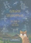 Bekijk details van Expeditie sterrenhemel