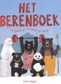 Bekijk details van Het berenboek