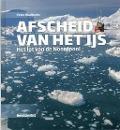 Bekijk details van Afscheid van het ijs