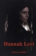 Bekijk details van Hannah Levi