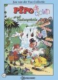 Bekijk details van Pipo de clown en het rimboegeheim