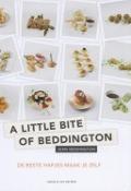 Bekijk details van A little bite of Beddington
