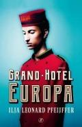 Bekijk details van Grand Hotel Europa