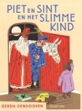 Bekijk details van Piet en Sint en het slimme kind
