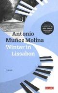 Bekijk details van Winter in Lissabon