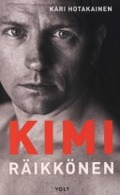 Bekijk details van Kimi Räikkönen