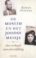 Bekijk details van De moslim en het Joodse meisje