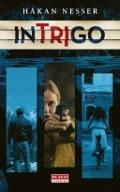 Bekijk details van Intrigo