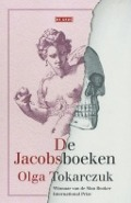 Bekijk details van De Jacobsboeken, oftewel Een grote reis over zeven grenzen, door vijf talen en drie grote religies, de kleine niet meegerekend.