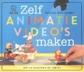 Bekijk details van Zelf animatie video's maken met je telefoon of tablet