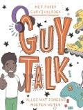 Bekijk details van Guy talk