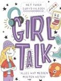 Bekijk details van Girl talk