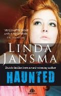 Bekijk details van Haunted