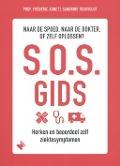 Bekijk details van S.O.S. gids