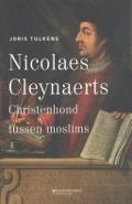 Bekijk details van Nicolaes Cleynaerts