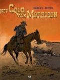 Bekijk details van Het goud van Morrison