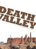 Bekijk details van Death Valley