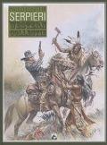 Bekijk details van De slag bij Little Bighorn