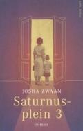 Bekijk details van Saturnusplein 3