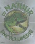Bekijk details van De natuurencyclopedie
