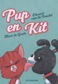 Bekijk details van Pup en Kit