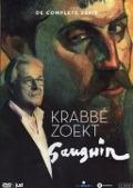Bekijk details van Krabbé zoekt Gauguin