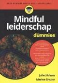 Bekijk details van Mindful leiderschap voor dummies