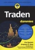 Bekijk details van Traden voor Dummies