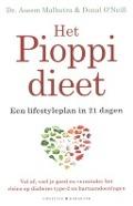 Bekijk details van Het Pioppi-dieet
