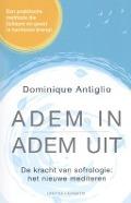Bekijk details van Adem in, adem uit