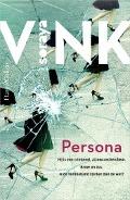 Bekijk details van Persona
