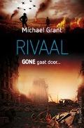 Bekijk details van Rivaal