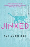 Bekijk details van Jinxed