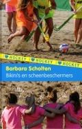 Bekijk details van Bikini's en scheenbeschermers