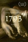 Bekijk details van 1793