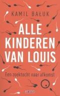Bekijk details van Alle kinderen van Louis