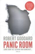 Bekijk details van Panic Room