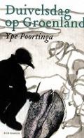Bekijk details van Duivelsdag op Groenland