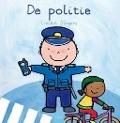 Bekijk details van De politieman