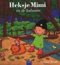 Bekijk details van Heksje Mimi en de kabouter