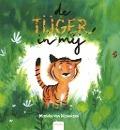Bekijk details van De tijger in mij