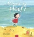 Bekijk details van Waar is Ploef?