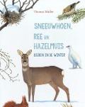 Bekijk details van Sneeuwhoen, ree en hazelmuis