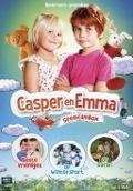 Bekijk details van Casper en Emma