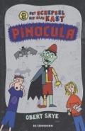 Bekijk details van Pinocula