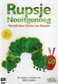 Bekijk details van Rupsje Nooitgenoeg en andere verhalen van Eric Carle