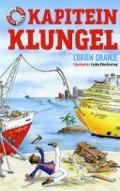 Bekijk details van Kapitein Klungel