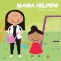 Bekijk details van Mama helpen!